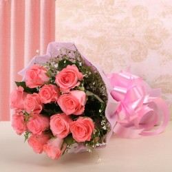 Bouquet Of Roses buy & send bouquet of roses | send roses online | online roses