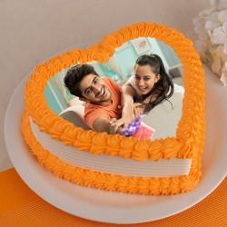 Delectable Rakhi Surprise