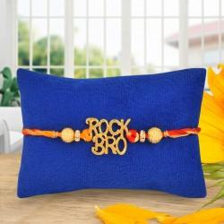 Rock Bro Rakhi