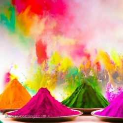 Buy Holi Gifts Online
