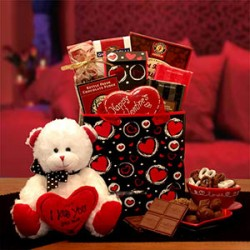 All Valentine Gifts