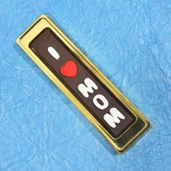Handmade Chocolates For Mom