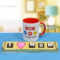Sweet Treasure Combo For Mom