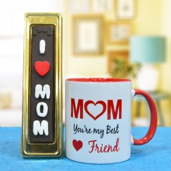 Token of Love For Mom