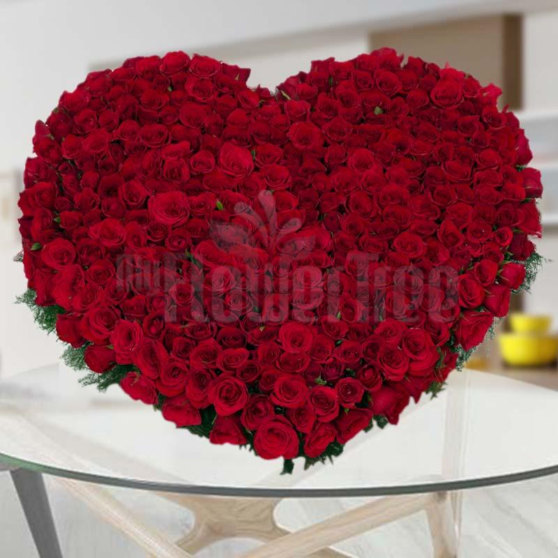 Designer Flowers Delivery   Designer Bouquets   Designer Flower ...