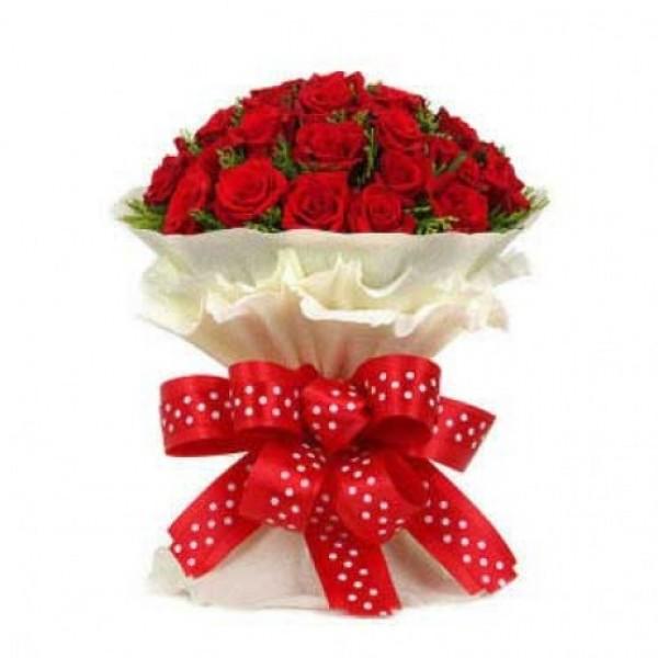 Romance Cherry