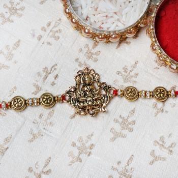 online fancy rakhi