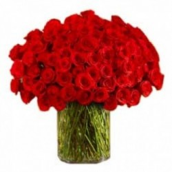 Send Flowers to Delhi Online