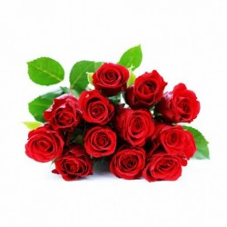 Online Flowers Delivery in Kolkata