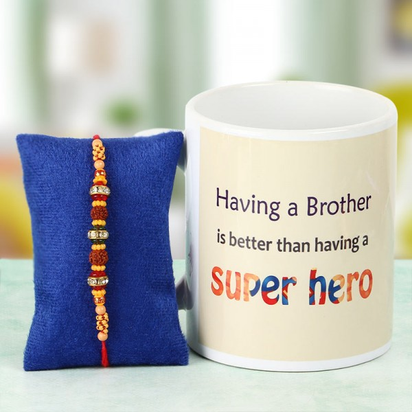 Brother Sister Bond