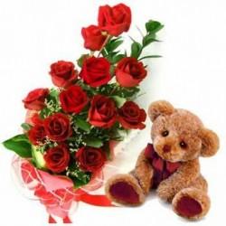 Sweetheart Combo VL