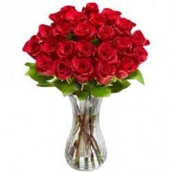 30 CK Roses