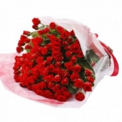 Love of 69 Roses