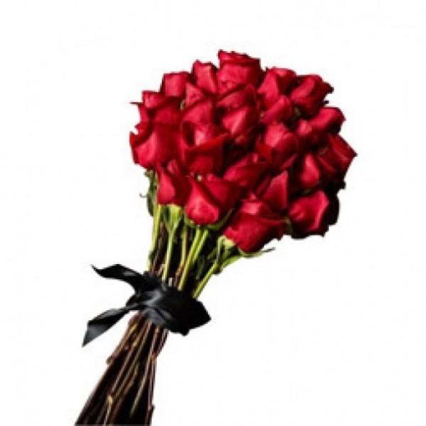 Classy Roses 15