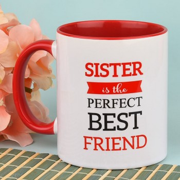 Best Gift For Sister On Bhai Dooj