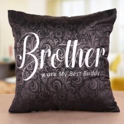Childhood Partner Cushion