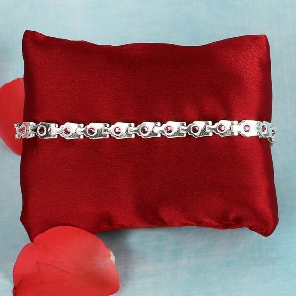 Perfect Rakhi Bracelet