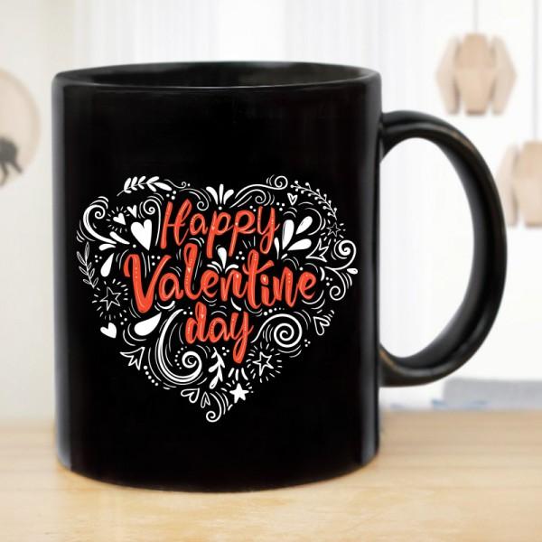 Fiesta Of Love Mug