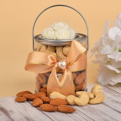 Healthy Dry Fruits Gift Pack
