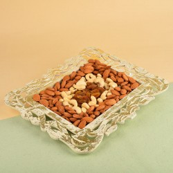 Antique Dry Fruits Collection