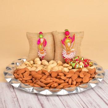 Abundant Bhaiya Bhabhi Love