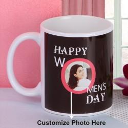 Women Special Mug