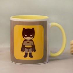 The Batman Mug