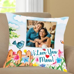 Specialised Cushion For Mom