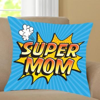 Super Mom Cushion