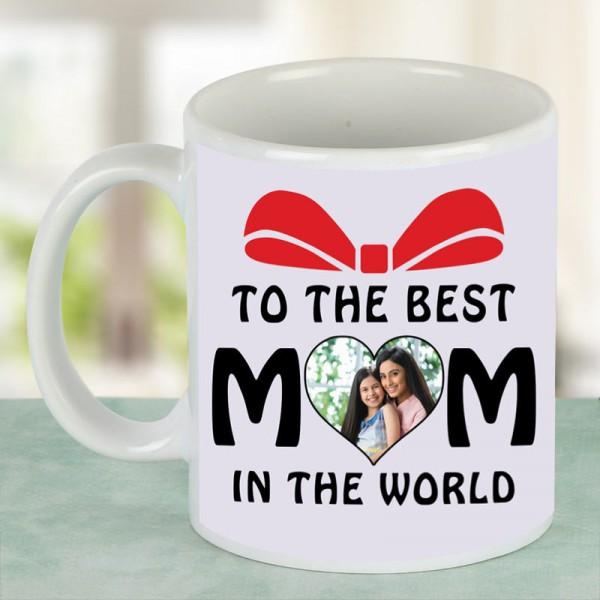 Coffee Mug for Mother