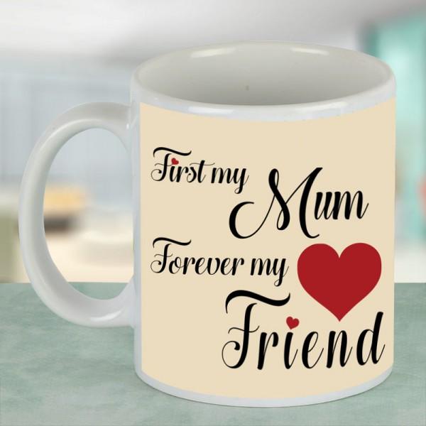 Mug for Mother