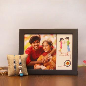 Bhaiya Bhabhi Special Gift