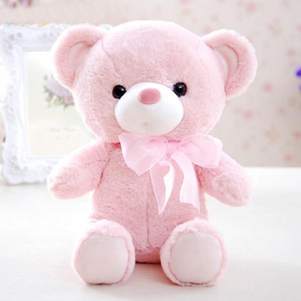 Teddy 6 Inches