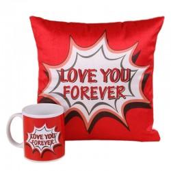 Forever Love Combo