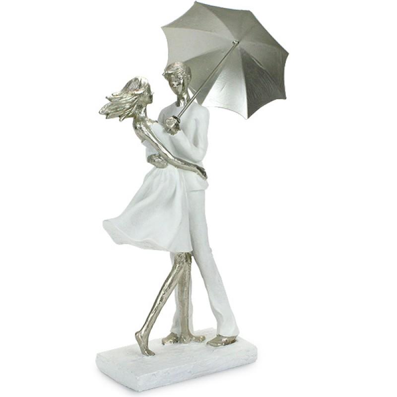 Love Delight Figurine