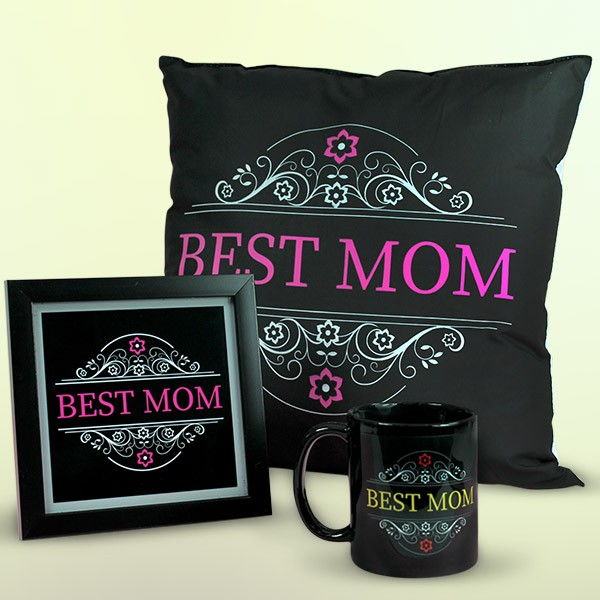 Best Mom Hamper