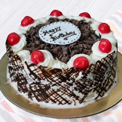 Regular Cakes Online Delivery