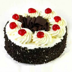 Cake Delivery in Dehradun