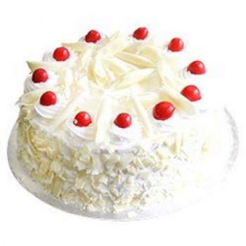 One Kg 5 Star Pineapple Cake