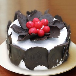 Friendship Day Cake Online Buy Amp Send Cakes For