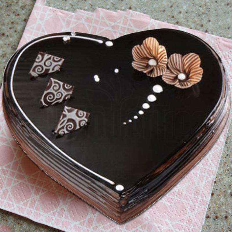 Spiritual Wedding Cake