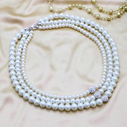 Artificial Jewellery Online Shopping