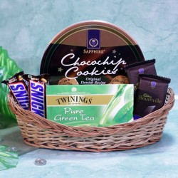 Gift Baskets Online Shopping