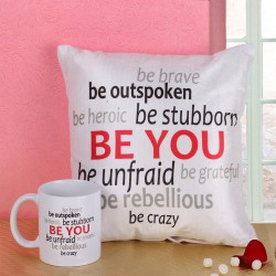Mothers Day Mugs & Cushions