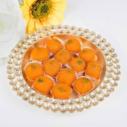 Indian Sweets Online Delivery