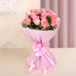 Mothers Day Flowers Delivery Online