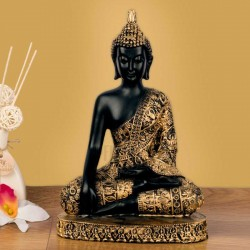Buddha Collection