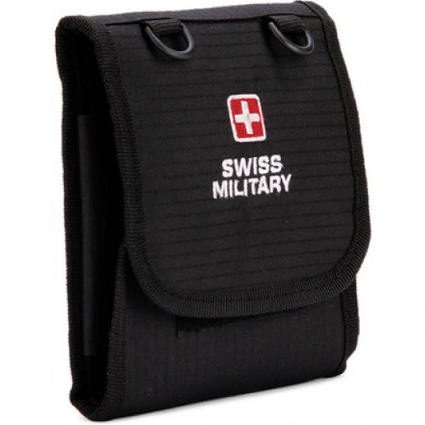 Swiss Military Wallet