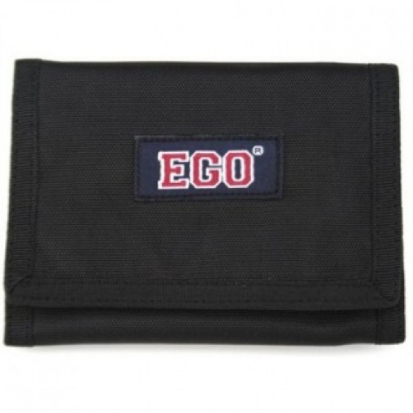 Ego Trifold Wallet
