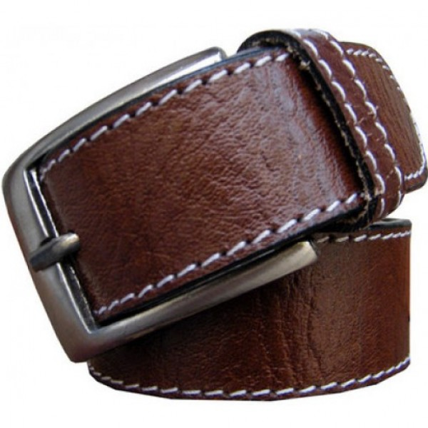 Winsome Deal Belt